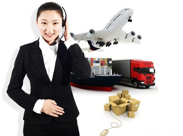 磁力吸盘行业专业制造公司,拓新磁力吸盘,用心为客户服务
