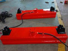 吊运钢板用起重电磁铁