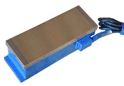 密极电磁吸盘